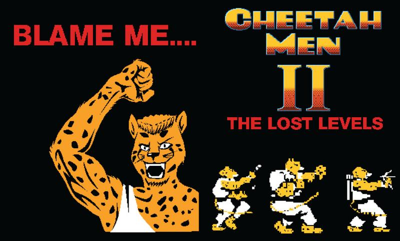 cheetahmengames com copyright c active enterprises llc 2010 2013